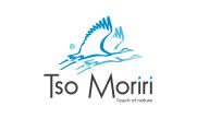 Tso Moriri
