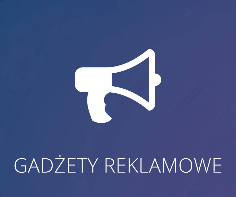 katalogi_gadzety2
