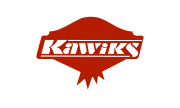 KAWIKS